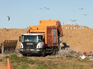 В работе регоператора «Экология-Новосибирск» обнаружили нарушения