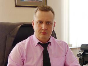 Директор градообразующего предприятия Бакала стал фигурантом сразу 47 уголовных дел
