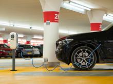 Аналитики: на 538% выросли продажи подержанных электроавтомобилей в Новосибирске