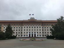 Дефицит тюменского бюджета могут закрыть налогами (кредиты и облигации не понадобятся)