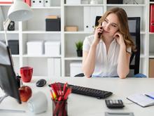 Треть челябинцев после удалёнки отказались от делового стиля в офисной одежде