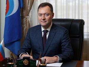 Фармкомпании депутата Заксо выиграли у УФАС в суде