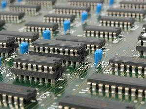 Нижегородские разработчики радиодеталей и микросхем смогут получить  до 50 млн руб.