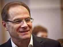 Экс-губернатор Юрченко обжаловал решение суда о сумме компенсации