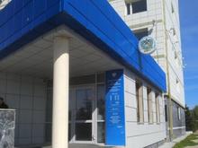 Почти две тысячи бизнесменов в Тюменской области закрыли ИП и стали «фрилансерами»