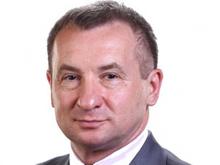 Экс-депутат Думы Нижнего Новгорода, осужденный за взятки, покинул колонию