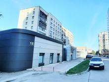 Новосибирский брокер рассказала о новом проекте редевеломпента в центре города