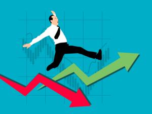 Центральный банк прогнозирует сильнейший кризис к 2023 году