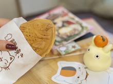 Мини-фестиваль Японии: в Челябинске открывается аутентичное японское кафе