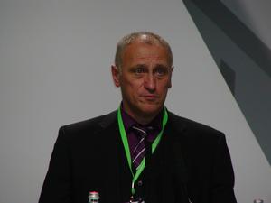 Александр Аузан: «Я против того, чтобы государство действовало, как трамвайный вор»