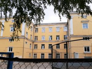 Нижегородский минздрав назвал причину массового заболевания в гимназии № 13