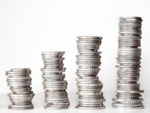 «Тинькофф» запускает Private Banking. Он планирует войти в топ-3 этого сегмента к 2023 г.