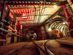 На изумрудном месторождении в поселке Малышева шахтеры снова будут бастовать