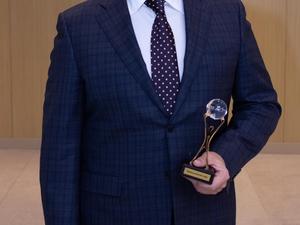 Стартовал прием заявок в номинацию «Человек года в сфере медицины»