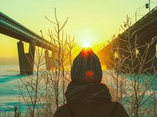 Власти назвали стартовую стоимость ремонта Октябрьского моста