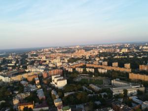 Нижегородская область стала пилотным регионом для промышленного туризма