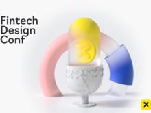 Райффайзенбанк проведет онлайн-конференцию про дизайн в финтехе