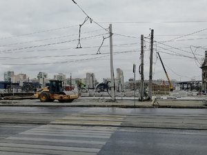 Крупнейшего дорожного подрядчика Челябинска пытаются обанкротить из-за долга в 800 тысяч