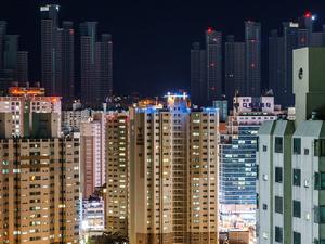 «Группа ЛСР» построит жилой квартал на ВИЗе-Правобережном. Подробности проекта