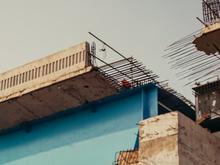 В Новосибирске отремонтируют старейший мост над Ипподромской