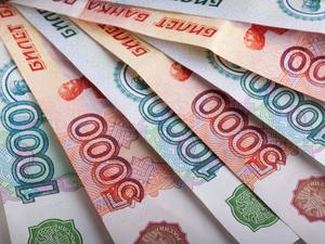 Требование Сбербанка включили в реестр кредиторов собственника «Стиллайна»