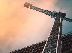 Изменили границы завода ради строительства ЖК-долгостроя в Новосибирске