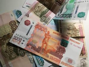 Нижегородка вывела за границу валюту на 1 млн евро