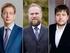 Где получить правовую поддержку: рейтинг юридических компаний Екатеринбурга