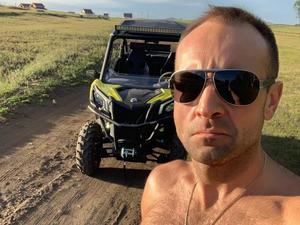 Сын экс-губернатора Бориса Дубровского подал на банкротство