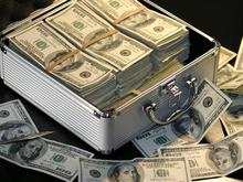 Прогнозы: в 2022 году доллар может подорожать до 80 руб. Какие факторы окажутся решающими?