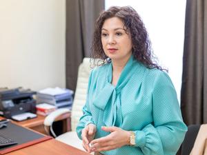 Детский омбудсмен по Челябинской области потребовала вернуть в России смертную казнь