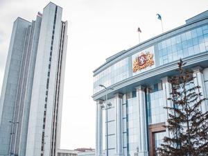 Шесть крупных чиновников Свердловской области готовятся покинуть свои кресла