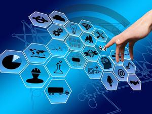 Южноуральские предприятия могут получить 300 миллионов на цифровизацию