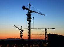 Утвердили нормативно-правовую базу для господдержки строительной отрасли региона