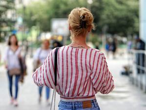 Самозанятые заработали за два года 587 млрд рублей. Их число достигло 3 млн человек