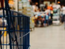 «Лента» полностью интегрирует магазины немецкой розничной сети