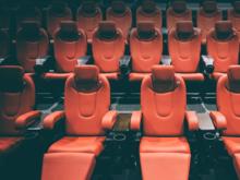 Новые правила работы кинотеатров введут в Нижегородской области в 2022 г.