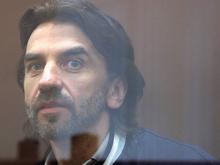 Суд взыскал с экс-министра Михаила Абызова и «Альфа-банка» $126,5 млн