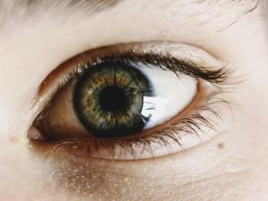 ЧП в кадетской школе. Ожоги глаз получили 12 детей