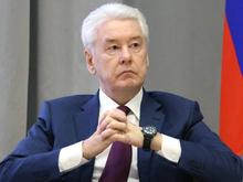 Собянин объявил войну «отмороженным автомобилистам без глушителей и с громкой музыкой»