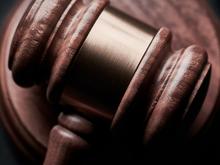 Суд оставил в силе решение о продаже новосибирского завода