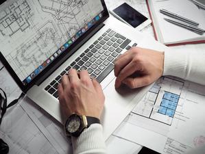 СРО УОС инвестировала в федеральное СРО для проектировщиков