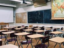 В челябинских школах появились советники по воспитательной работе