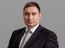 «Это узаконенный шантаж» — Роман Речкин о методах работы налоговиков