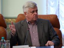 Андрей Косилов попытался обжаловать по кассации приговор за резонансное ДТП