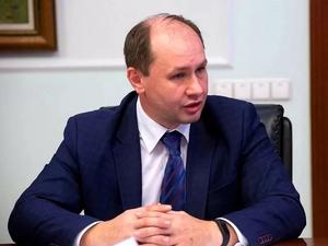 Крупный федеральный чиновник возвращается в Челябинскую область на пост вице-губернатора