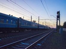 В Челябинске появится городская электричка