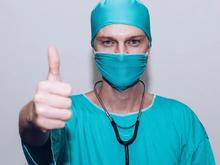 Как здравоохранение переходит в «цифру»