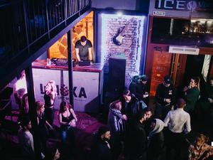 Популярный бар на Кировке закрывают по требованию Роспотребнадзора
