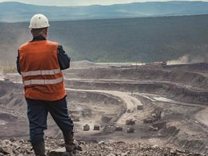 «Мечел» осваивает новое месторождение в Якутии